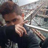 manu Torres's Photo