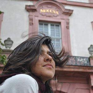 Natalia Rangel's Photo