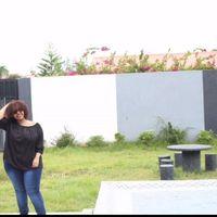 Nura Hassen's Photo