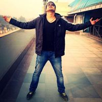 Er Kunwar Singh's Photo