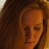 Johanna Merz's Photo