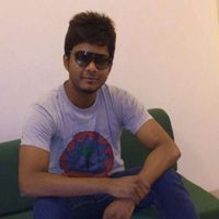 Hashu Bravo's Photo