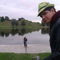 Фотографии пользователя Ricardo Arana Amaya