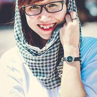 Fotos de Huong Tran