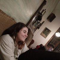 Sofie Sbouli's Photo