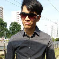 Gilang Juliansyah's Photo