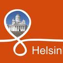 CS Helsinki Weekly Meetup's picture