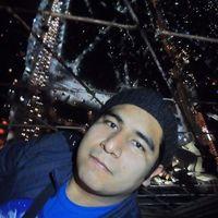 Le foto di Jesus Lopez