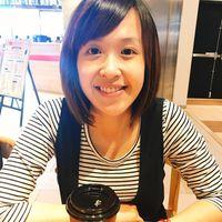 IVY CHENG's Photo