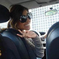 Le foto di Maria Beristan