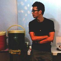 Wilson Hsu's Photo