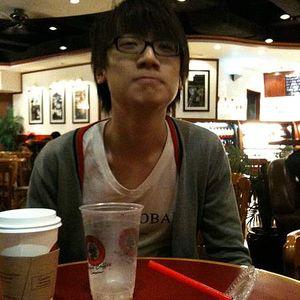 Wai Chi Sze's Photo