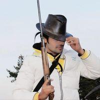 Himanshu Tarwani's Photo