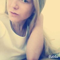 kseniya karelova's Photo