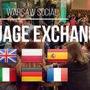 Free Language Exchange's picture