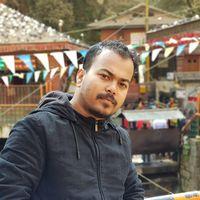 chintu ray's Photo