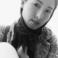 xinying Li's Photo