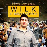 Pawel Owlasiuk's Photo