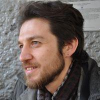 Onur Kutlu Gago's Photo