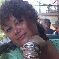 Barbara D'Gama's Photo