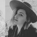 Sleep Talk Tour // Three Canadian Songwriters's picture