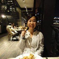 Yumiko Kurasawa's Photo