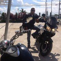 javier eduardo Quintero's Photo