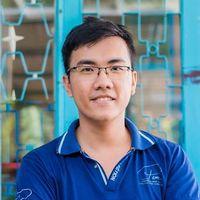 Duy Phuong Nguyen's Photo