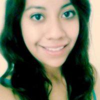 MONICA.SANCHEZ's Photo
