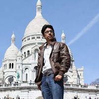 Rajeev Rajeev's Photo