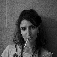 Ludivine Pons's Photo