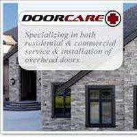 Doorcare's Photo