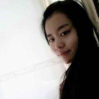 佳欣 蔡's Photo