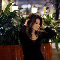 Irina Schischkova's Photo
