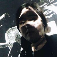 子瑀 郭's Photo