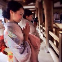 Yuki Ito's Photo