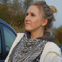 Evgenia Ditkina's Photo