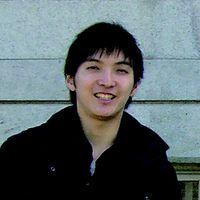 YUKI TANABE's Photo