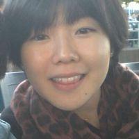 Jalyn Yun's Photo