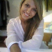 Viktorija Puodziute's Photo