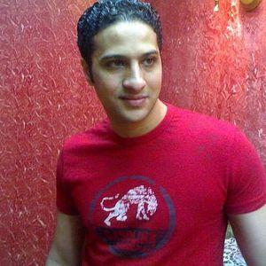 Magdy Ahmed