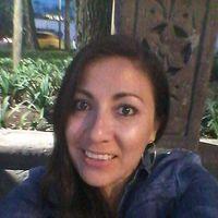 Betty Carmona's Photo