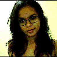Nathália Silva's Photo