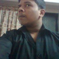 Gaurav Chowdhuri's Photo
