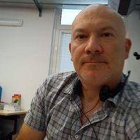 Maurizio Cosmai's Photo