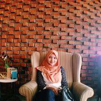 Ftn Ashfa's Photo