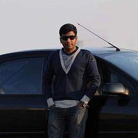 siva Satish's Photo