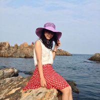 Le foto di Hồng Thiện Nguyễn