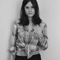 Justyna Kania's Photo