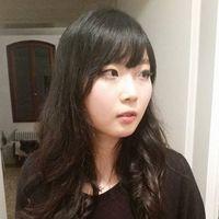 Photos de Mari Hirai
